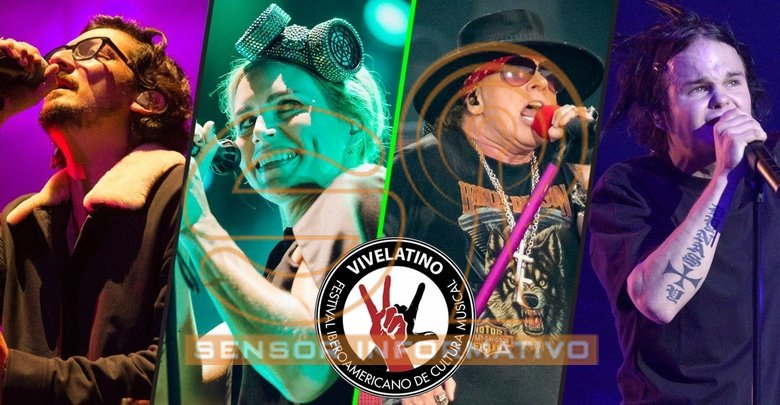 guns-n-roses-regresa-a-mexico