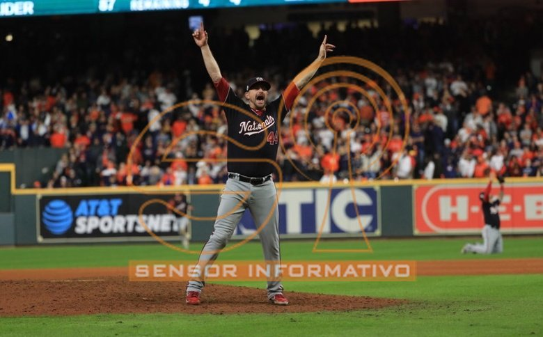 nationals-gana-serie-mundial